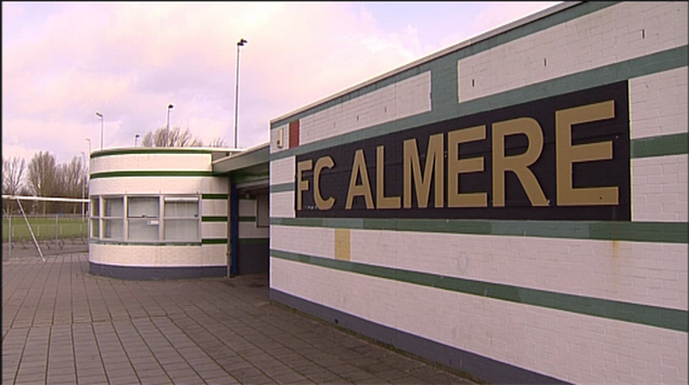 FC_ALMERE_2.png